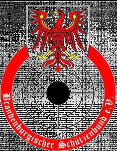 Brandenburgischem Schützenbund (BSB)Brandenburgischem Schützenbund (BSB)