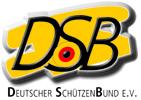 Logo des DSB