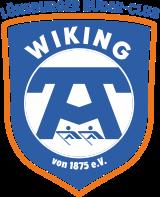 Logo Lüneburger Ruder Club Wicking