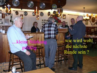 Bernhard-Drossel-Gedenkpreisskat