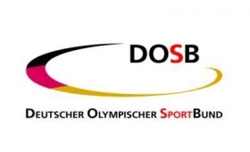 Deutschen Olympischen Sportbundes (DOSB)